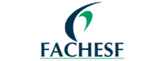 FACHESF-cópia