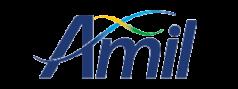 amil-cópia