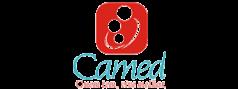 camed-cópia