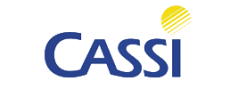 cassi-cópia