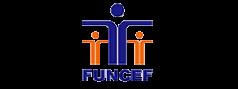 funcef-cópia