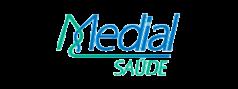 medial-cópia