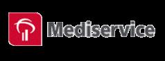 mediservice-cópia