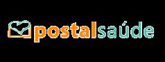 postalsaude-cópia